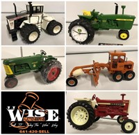 Christmas Toy Sale - December 17th