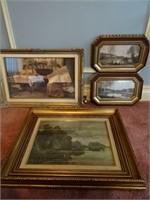 Ancaster Mansion Sale - Part 2