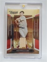 NEW YEARS EVE Sports Card Auction 12/31 6 pm CST