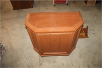 Online Only Auction - Buffalo Center