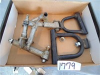Online Auction - Shelburn, IN (Day 2)