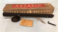 Antique & Collectibles ONLINE Auction #164