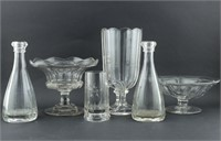 January Antiques, Furniture And Art Auction