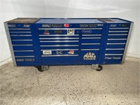 END OF THE YEAR Tool Auction ONLINE ONLY