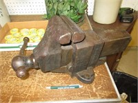 1/2/2021 On-Line Only Antique Auction