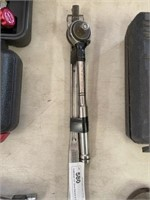 Online Tool Auction @ the Barn