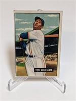 Elite Collectibles Sports Cards & Memorabilia Auction 1/7