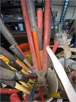Day 5 Industrial Machine Sales Liquidation Auction