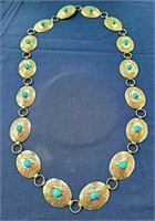 Epic January Jewelry, Hummel & Collectible Auction