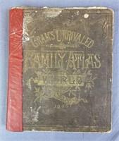 Epic Book and Ephemera Auction
