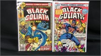 Online Comic Book, Card & Toy Auction
