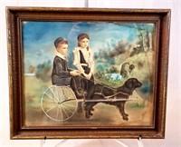 Epic Lifetime Single Owner Americana, Art & Antique Auction
