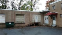 February 4th 2021 Camp Hill Commercial Property Auction
