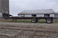 Hope Area & Surrounding Counties Online Consignment Auction