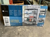 January 6th Online Consignment Auction