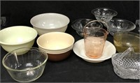 Antique & Collectibles ONLINE Auction #165