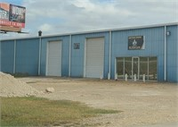 Waco - Overstock May 20th Auction