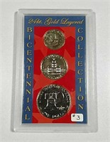 Morast Collection Coin & Currency Auction