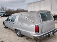 ONLINE Auto Auction -Flooring, Golf Cart, Shelving etc.