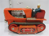 2021 FEB 11 ONLINE TOYS, COLLECTIBLES, MANUALS,
