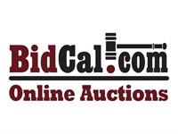 City of Yreka Surplus Auction