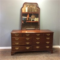 LIVING ESTATE, FURNITURE, WW2 COLLECTIBLES, ANTIQUES 1/24/21