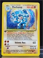 Elite Collectibles Pokemon Card Auction Thurs. 1/14