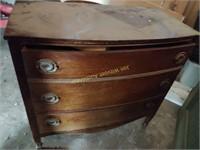 Montgomery  Online Auction