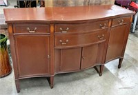Online-Only Furniture Auction (Ending 1/18/2021)