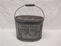 Crocks-Primitives-glassware-antique furniture-Faultess Stove