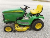 Midwinter Online Tool and Farm Toy Auction