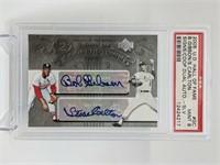 Elite Collectibles Sports Cards & Memorabilia Auction 1/21