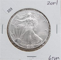 1.28 Online Coin Auction