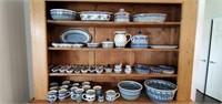 Old Marsh Estate Online Auction