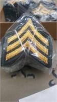 Military Surplus & Military Liquidation Auction #22