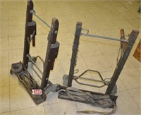 Mac Stahl Estate ONLINE ONLY TOOL AUCTION