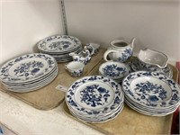 1/18/21-1/25/21 Weekly Online Auction