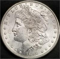 Thurs Jan 28 650 Lot US Coin & Bullion Online Only Auction