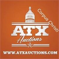 August Amazon Overstock Sale!! – Corpus Christi