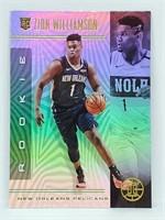 Elite Collectibles Sports Cards & Memorabilia Auction 1/28