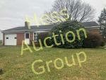 14 Casey Dr. Willow Street, PA 17584