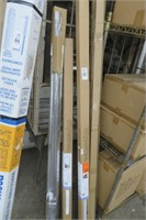 Dual Machinery Tools Hsehld Vehicles Real Property 1/23