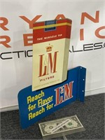 Ryans Relics February Antiques and Advertising