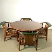 Quality Furnishings, Mid-Century Modern, Art, Household