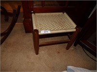 Online Auction - Elkins Estate (Petersburg) [Day 1]