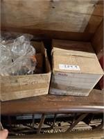 Christiansen Equipment Sale (#2)