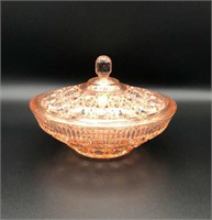Antique & Collectibles ONLINE Auction #167