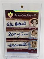 Elite Collectibles Sports Cards & Memorabilia Auction 2/4