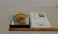 686 Packers, Rock & Roll Memoriabilia & Nelson Toy Tractor