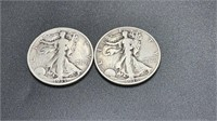 February Gold Jewlery & Silver Coin Auction